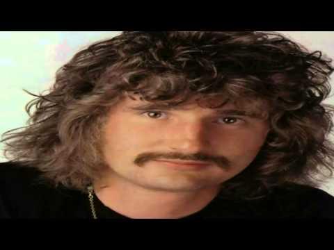 David Byron - Green River & Pinball Wizard (CCR & The Who Cover)