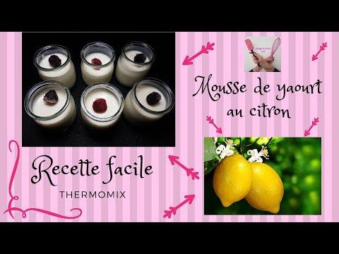 mousse-de-yaourt-au-citron-recette-light-facile-thermomix