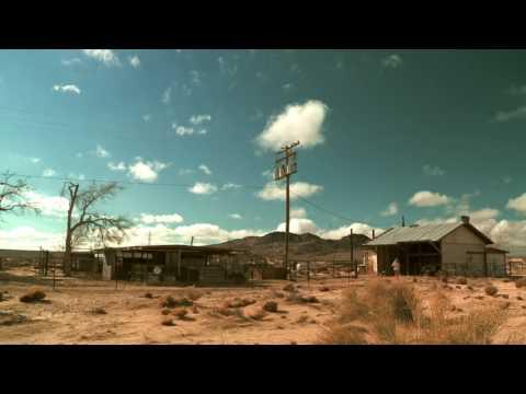 Небо (2015) - Трейлер