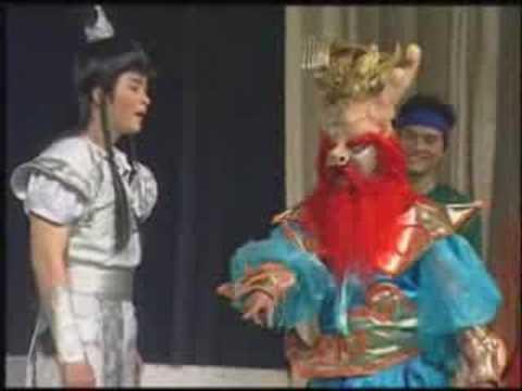 Natra dai nao thuy cung p1 of 16