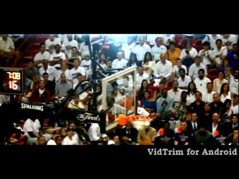 Miami Heat 2014 - 3peat
