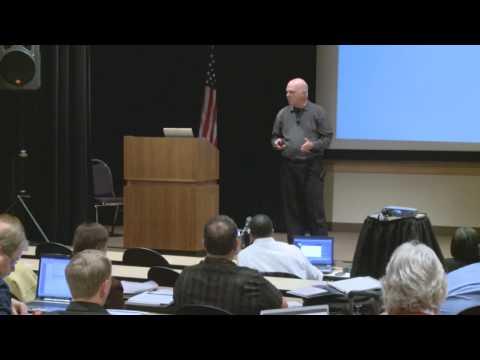 Myler Presentation Pt1.mov