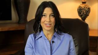 Cross Power Fundraising with Victoria Koloff