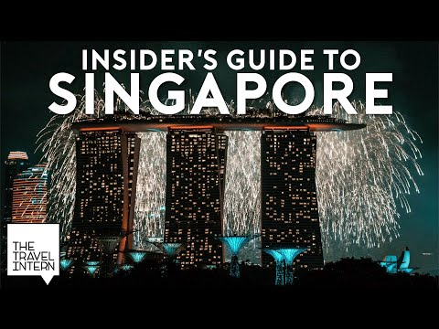 things-to-do-in-singapore-that-even-locals-don't-know-about-|-the-travel-intern