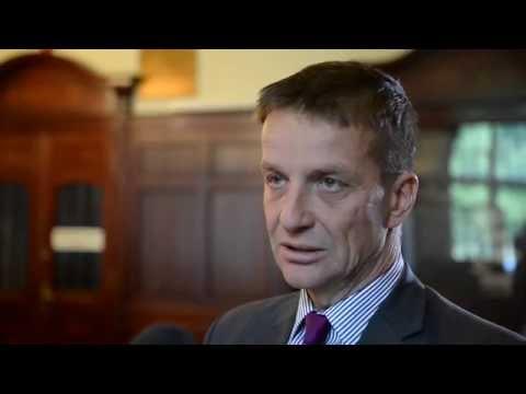 Ardo Hansson: madalama tootlikkusega ettevõtete lahkumine Eesti turult on osa majandusarengust
