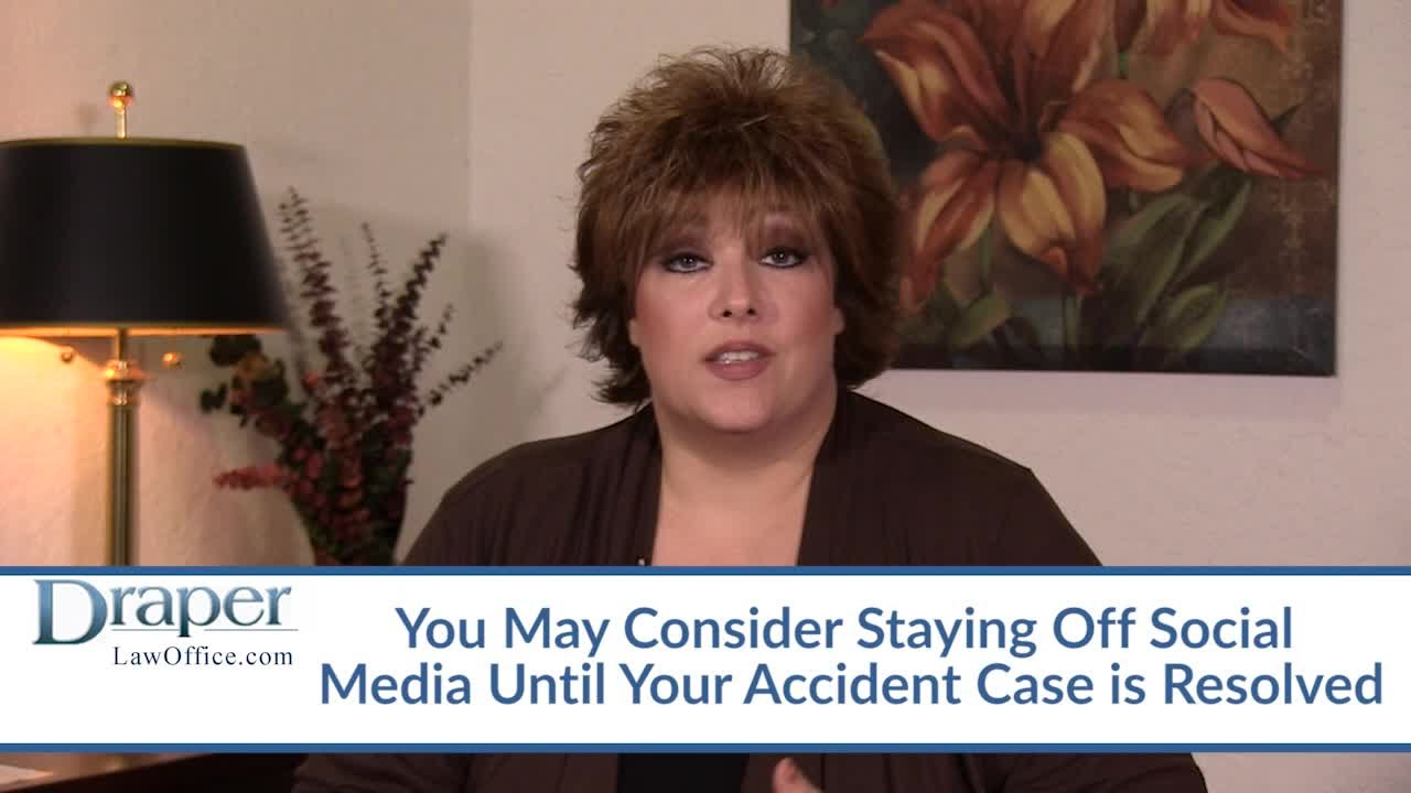how social media can ruin your personal injury claim fl attorney how social media can ruin your personal injury claim fl attorney michelle incandela explains
