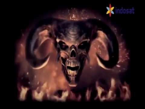 Download IM3 Short Movie Contest - Bloody Revenge
