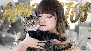 AMORSITOS RANDOM   Papelería, gatos, tecnología y cosicas