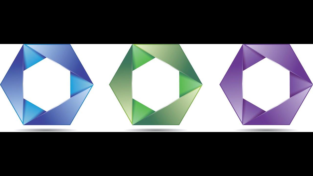 Polygon Song YouTube