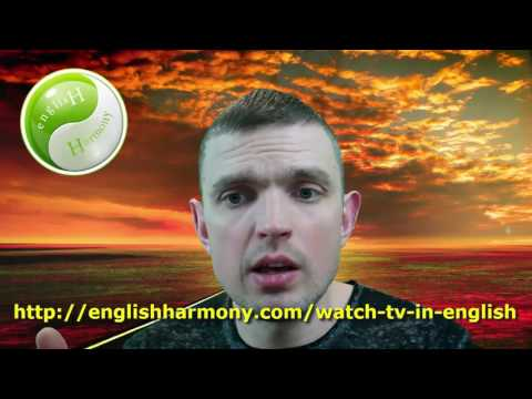Emigration to an English Speaking Country: My Honest Opinion