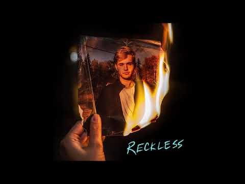 Justin J. Moore - Reckless