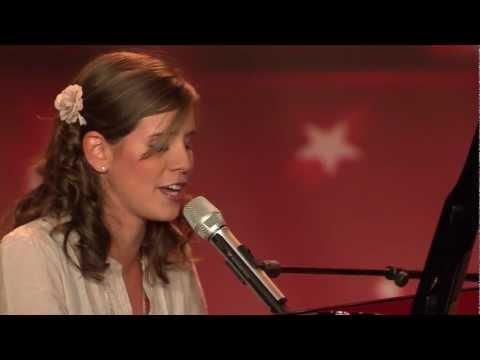 DGST - Eliane Müller