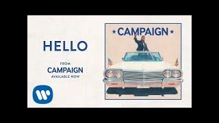 Ty Dolla $ign - Hello [Audio]