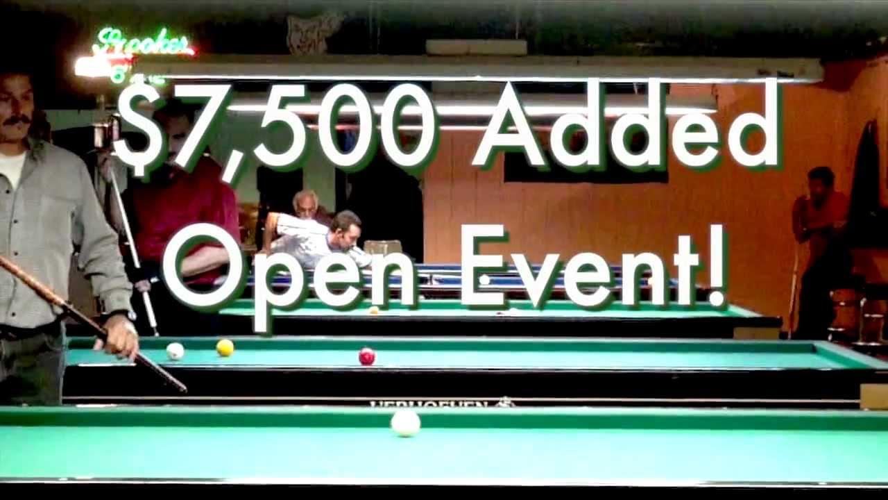 2012 Online Stream