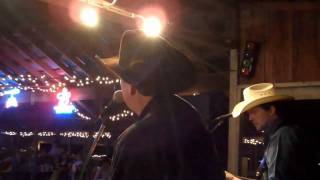 David Ball + The Pioneer Playboys live at Swiss Alp Hall, La Grange TX YouTube Videos