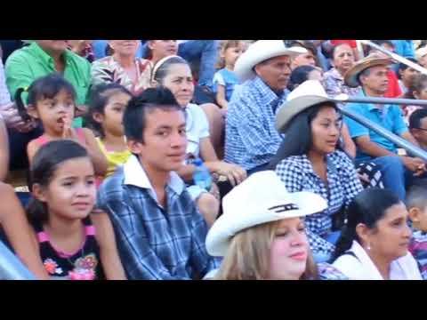 Fiestas Patronales De Sesori