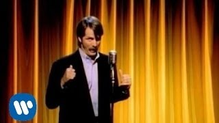 Watch Jeff Foxworthy Totally Committed video