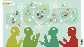 Xây dựng thương hiệu tuyển dụng trong doanh nghiệp bắt đầu từ đâu?