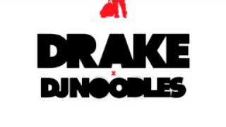 Dead Presidents- Drake feat. Lil Wayne, Jay-Z, Trey Songz, and Nas