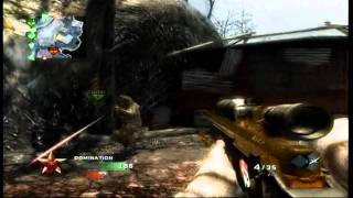 Call Of Duty Black Ops Episode 2 Part 1