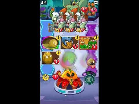 popcap games игра