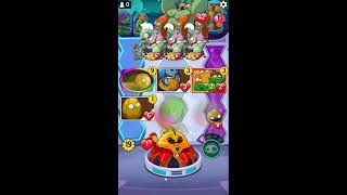 Plants vs. Zombies Heroes: Головоломная Вечеринка
