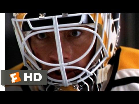 Sudden Death (1995) - A Good Goalie Scene (7/10)   Movieclips