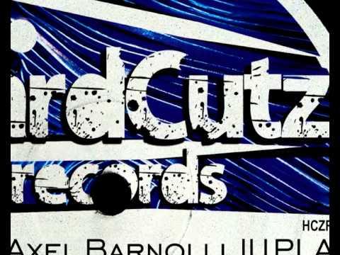 Variond, Axel Barnolli, IU PLAY, Roman Garnet, Nikos Toscani, Max (Italy) - Brotherhood Of The Beat