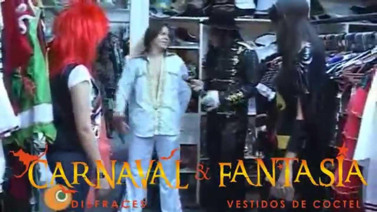 Carnaval y fantasia disfraces planeta naranja especial - Difraces para carnaval ...