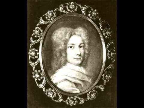 G.F. Händel - Gloria Patri, et Filio, et Spiritui Sancto.