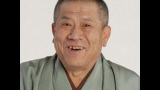 9月21日誕生日の芸能人・有名人 桂 ざこば、山下 若菜、有坂 来瞳、菅原...