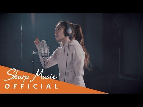 陳芳語 Kimberley 《謝謝你沒有很愛我》Official MV