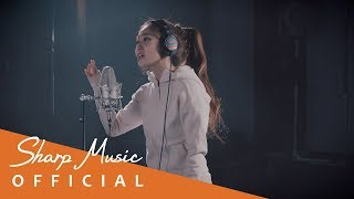 陳芳語 Kimberley 《謝謝你沒有很愛我》Official MV thumbnail
