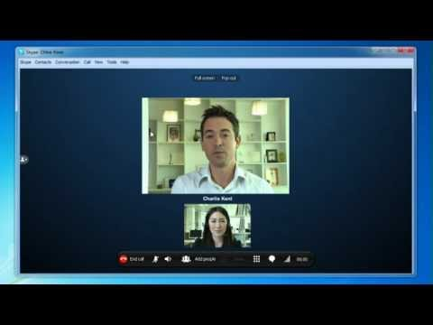 Free software skype video call recorder archives tips tricks.