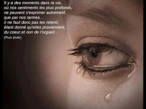 L'orpheline qui a fait pleurer toute l'algerie en direct sur DARBA jil fm !