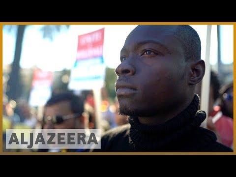 🇮🇹Italy: Rise of far right fueling anti-migrant attacks | Al Jazeera English