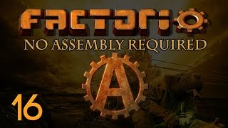 Factorio No Assembly Required 16