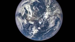 Preuves (Part 03) que la Conquête spatiale est un leurre.Images de la Terre truquées etc... (Hd 720)