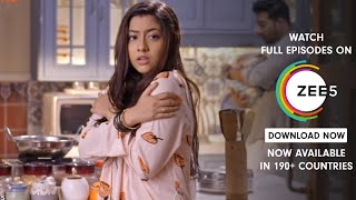 Tujhse Hai Raabta - Episode 73 - Dec 13, 2018 | Best Scene | Zee TV Serial | Hindi TV Show