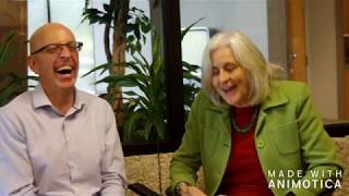 Small Business Spotlight; Dunamis Consultants, LLC Part 2