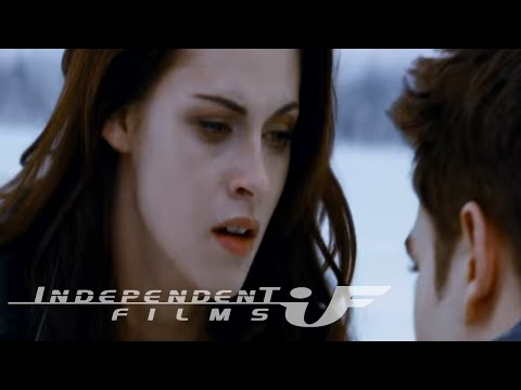 The Twilight Saga: Breaking Dawn - part 2 Final Trailer NL (HD)