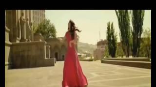 DJ Sasha Dith Feat Анна Плетнёва Save Me From Myself ПРЕМЬЕРА