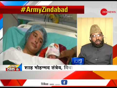 Taal Thok Ke: Is stay on FIR against Army a supreme slap for people who questioned army?