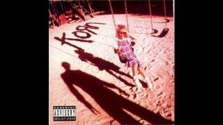 Korn-Blind HQ.wmv