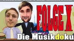 Die Musikdoku - Folge 10: TipPHILfe