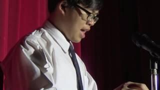 2014-2015 佛教茂峰法師紀念中學 校園電視台作品 我