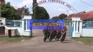 BINTARA TAMTAMA TNI AU
