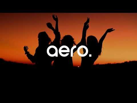 aero. 20K 'Deep/Organ House Mix' by Tom Damage