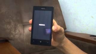 hard reset nokia lumia 520 625 630 720 730 830 1020 restaurar resetear