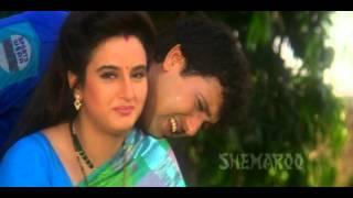 Achanak   Part 2 Of 16   Govinda   Manisha Koirala   Bollywood Hit Movies